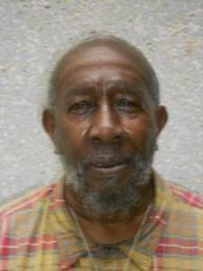 Frank Rogers Jr a registered Sex Offender of California