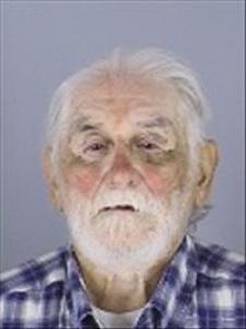 Frank C Romero a registered Sex Offender of California