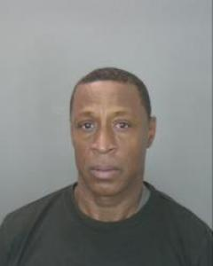 Frank Smith a registered Sex Offender of California