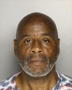 Frank Lynn Tholmer a registered Sex Offender of California