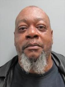 Frank L Threadgill a registered Sex Offender of California