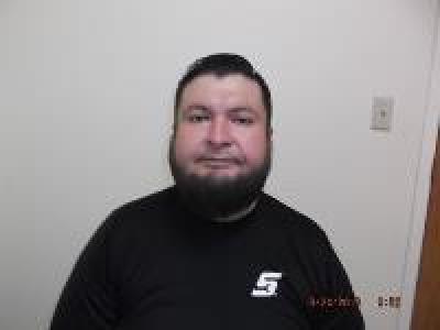 Frank Torro a registered Sex Offender of California