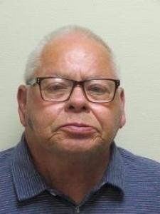 Frank Allen Wilber a registered Sex Offender of California