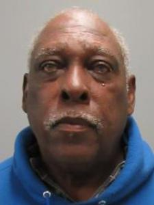 Frank James Williams a registered Sex Offender of California