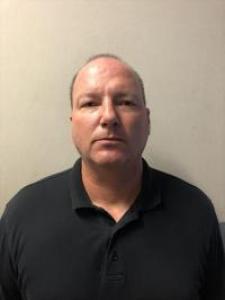Franz J Vonrichter a registered Sex Offender of California