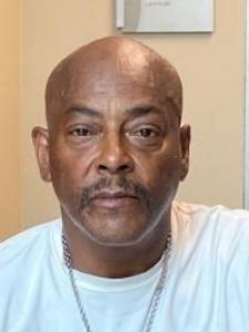 Freddie Lee Broussard a registered Sex Offender of California