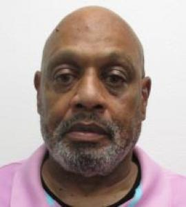 Freddie Fernando Lakes a registered Sex Offender of California