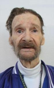 Frederick William Billings a registered Sex Offender of California