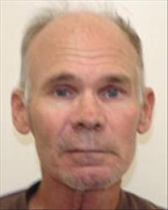Frederick James Zemer a registered Sex Offender of California