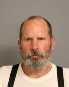 Frederic Michael Watson a registered Sex Offender of California