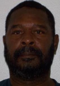 Fredrick Moore a registered Sex Offender of California