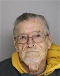 Fredric Robert Levesque a registered Sex Offender of California