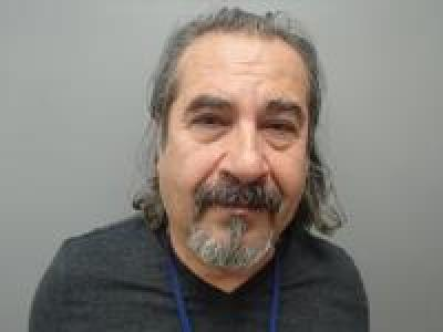 Fred Azimi a registered Sex Offender of California