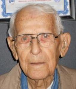 Fred H Badeker a registered Sex Offender of California