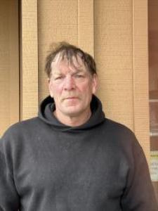Fred Randy Bones a registered Sex Offender of California