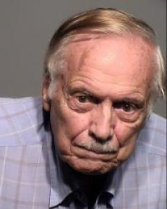 Fred David Engle a registered Sex Offender of California