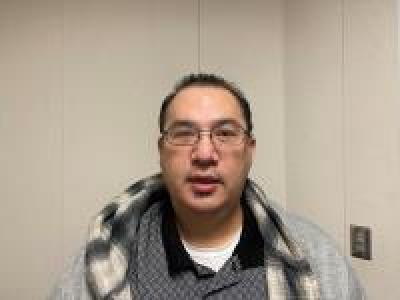 Fred Gonzales Jr a registered Sex Offender of California