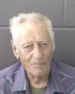 Fred Alton Ham a registered Sex Offender of California