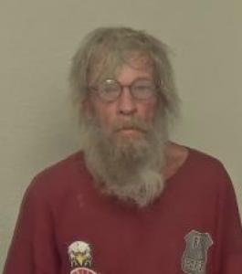 Fred Denton Killion a registered Sex Offender of California