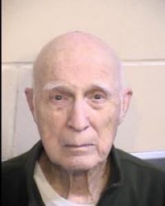 Fred Edward Lusk Jr a registered Sex Offender of California