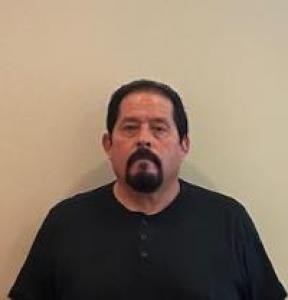 Fred R Rodriguez a registered Sex Offender of California