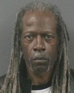 Fremon D Stewart a registered Sex Offender of California