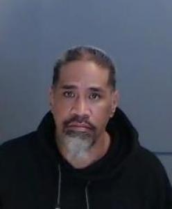 Fualekoli Ioka Tauanuu a registered Sex Offender of California