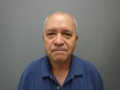 Gabriel Aguilar a registered Sex Offender of California