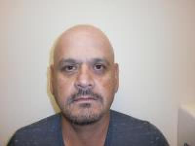 Gabriel Gonzalez Barriga a registered Sex Offender of California