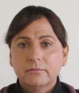 Gabriel Camarena a registered Sex Offender of California