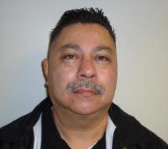Gabriel Castorena a registered Sex Offender of California