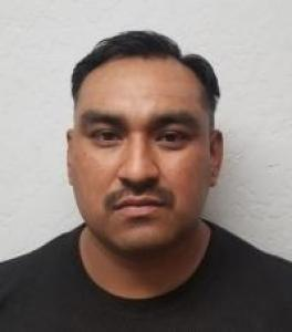 Gabriel Morales Castrejon a registered Sex Offender of California
