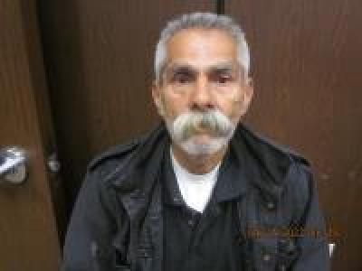 Gabriel Dominguez Jr a registered Sex Offender of California