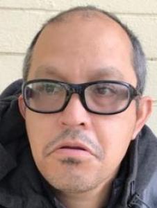 Gabriel Gomez a registered Sex Offender of California