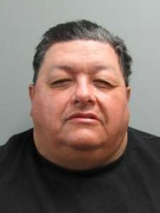 Gabriel Gonzales a registered Sex Offender of California