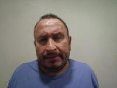 Gabriel Antonio Gonzalez a registered Sex Offender of California