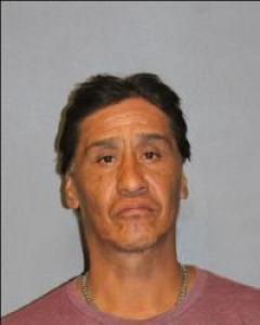 Gabriel Stanley Hernandez a registered Sex Offender of California
