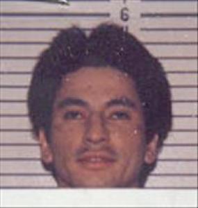 Gabriel Hernandz a registered Sex Offender of California