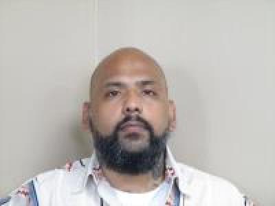 Gabriel Herrera a registered Sex Offender of California