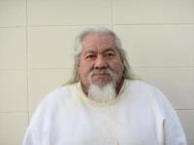 Gabriel Leyva a registered Sex Offender of California