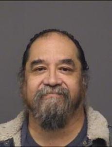 Gabriel Art Mariscal a registered Sex Offender of California