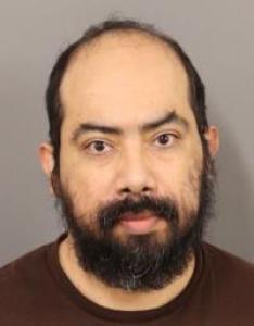 Gabriel Martinez a registered Sex Offender of California