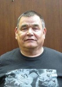 Gabriel Perez Picazo a registered Sex Offender of California