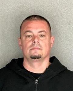 Gabriel Francis Preto a registered Sex Offender of California