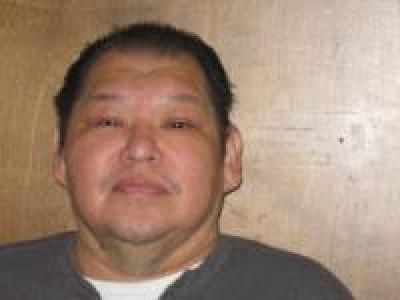 Gabriel Manuel Ramirez a registered Sex Offender of California