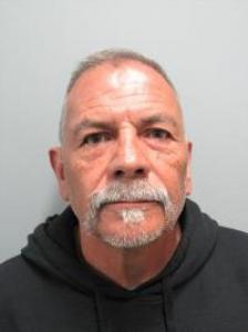 Gabriel Jara Sanchez a registered Sex Offender of California