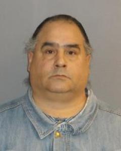 Gabriel Anthony Serrano a registered Sex Offender of California