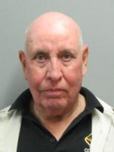 Gabriel Kenneth Sosa a registered Sex Offender of California