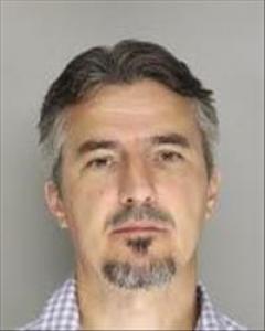 Gabriel Stoian a registered Sex Offender of California