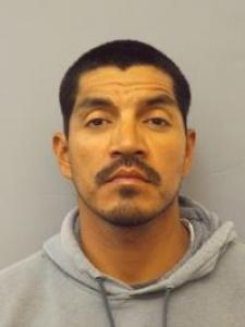 Gabriel John Tinajero a registered Sex Offender of California